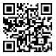 ☆携帯用ホームページもあります。<br>QRコードを読み取れば携帯でご覧いただけます♪<br>携帯用ホームページでは打合せの為に作成する完成予想パース、スタッフ情報などをご覧いただけます!